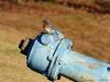 2014-0112-bluebird-dam-valve-closeup