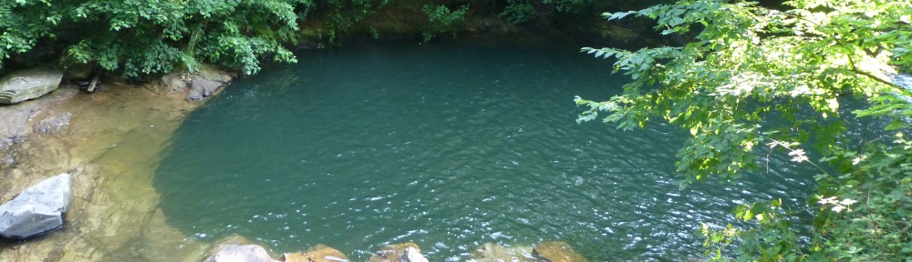 2012-0624-swimming-hole-header