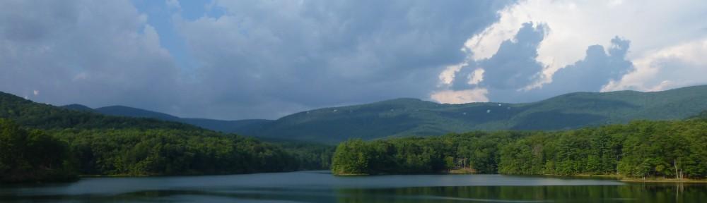 2012-0825-lake-tamarack-header