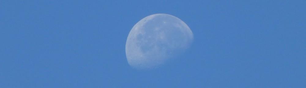 2012-1005-moon-header
