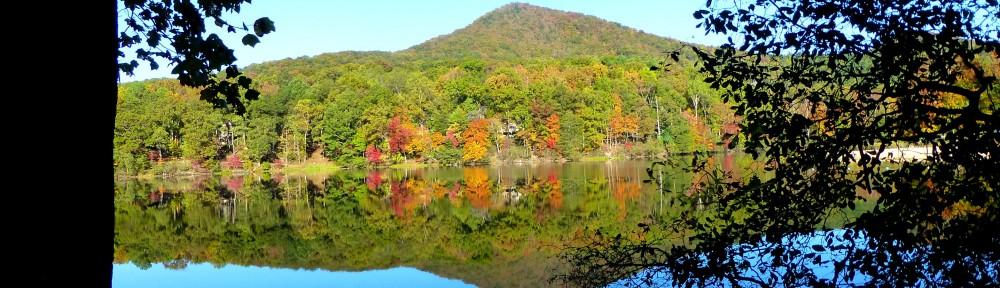 2012-1021-lake-tamarack-reflection-header