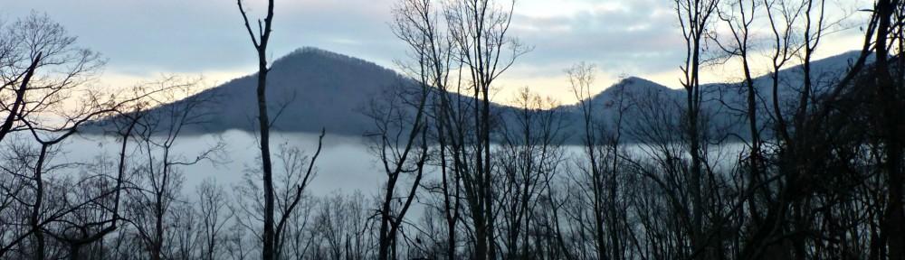 2012-1128-clouds-little-pine-header