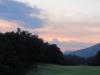 2010-0722-sunset-hole-8-header