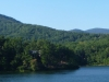2011-0827-lake-tamarack-header