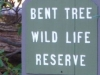 2012-0217-wildlife-reserve-sign-header