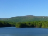2012-0412-lake-tamarack-header