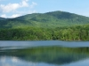 2012-0508-lake-tamarack-header