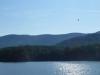 2012-0618-lake-tamarack-header