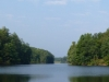 2012-0629-lake-tamarack-header