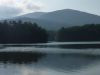 2012-0708-lake-tamarack-header