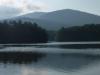 2012-0708-lake-tamarack-header