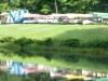 2012-0722-boak-racks-header