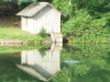 2012-0727-pond-hole-7-header