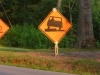 2012-0807-road-work-signs-header