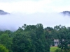 2012-0809-clouds-clubhouse-header