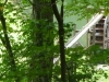 2012-0820-water-wheel-header