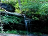 2012-0822-denny-ridge-falls-header