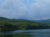 2012-0825-lake-tamarack-header-2