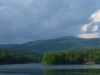 2012-0825-lake-tamarack-header