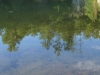 2012-0910-quarry-reflection-header