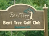 2012-0914-golf-sign-header