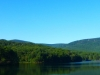 2012-0924-lake-tamarack-header