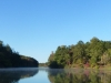 2012-1021-lake-tamarack-header