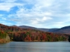 2012-1111-lake-tamarack-header