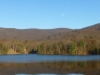 2012-1125-lake-tamarack-header