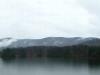 2012-1205-lake-tamarack-header