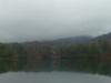 2012-1217-lake-tamarack-header