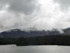 2012-1220-lake-tamarack-header