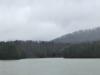2012-1226-lake-tamarack