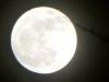 2012-1227-moon