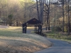 front of bridge hole17.jpg