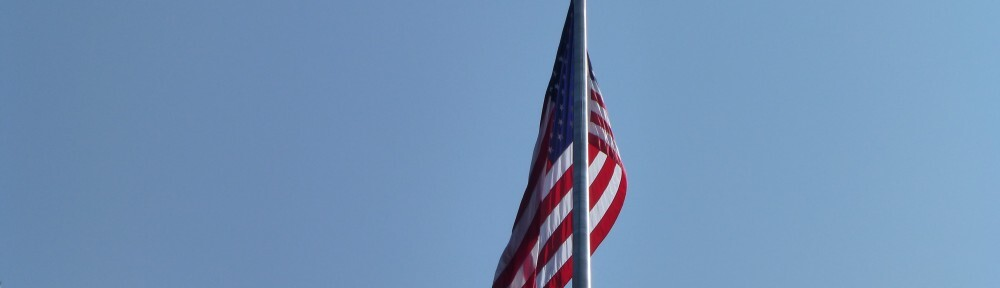 cropped-cropped-2012-0527-flag-at-front-gate.jpg