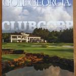 Golf Georgia ClubCorp
