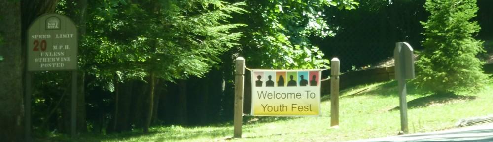 cropped-2015-0628-youth-fest-header.jpg