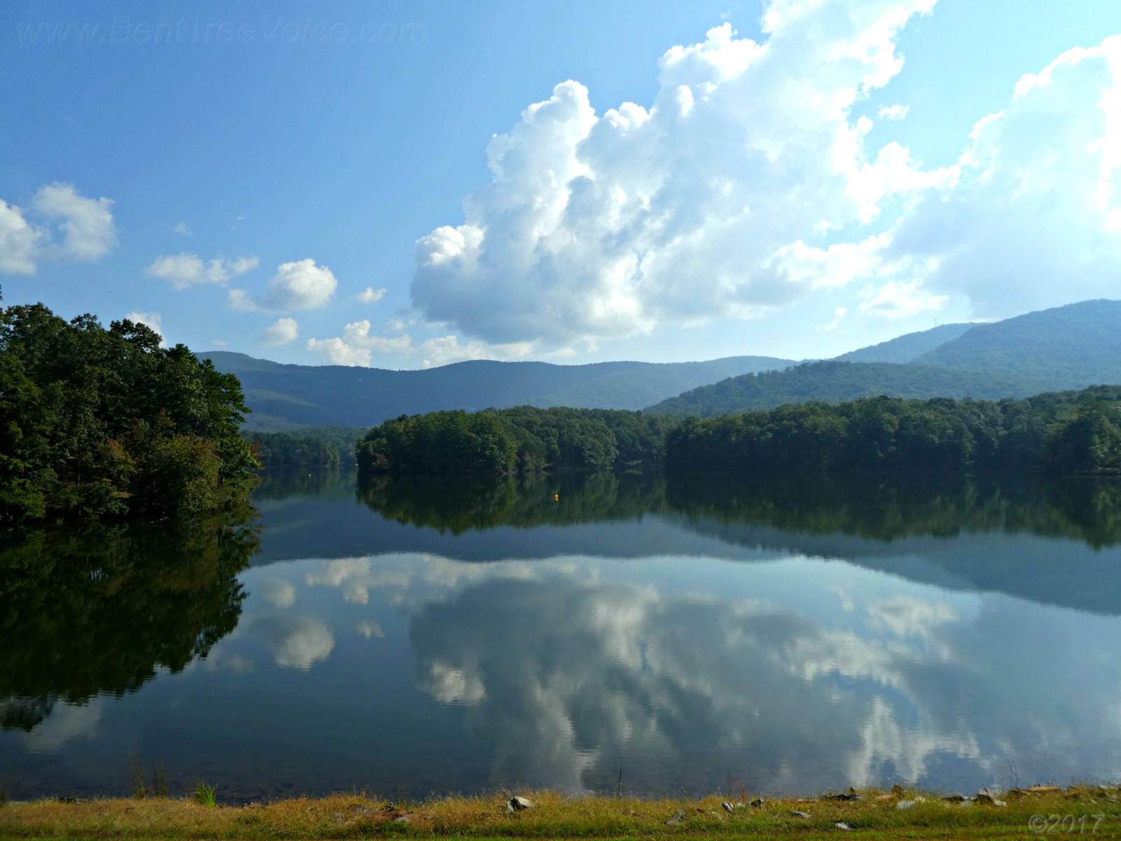 2017 0918 lake tamarack dam