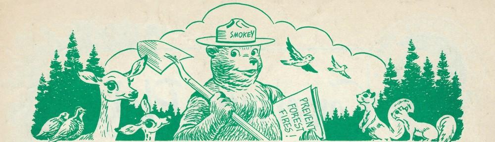 cropped-Smokey-the-Bear-header.jpg