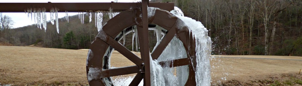 cropped-hole03-water-wheel-ice-header.jpg