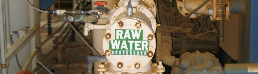 cropped-raw-water-header.jpg