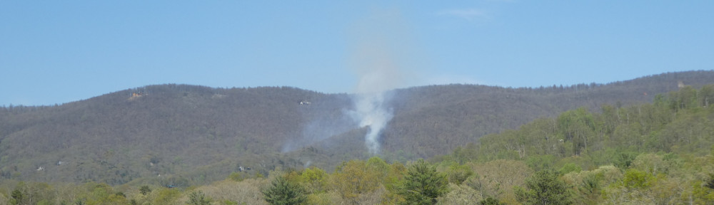 cropped-P1170003-2018-0418-brush-fire-from-dam.jpg