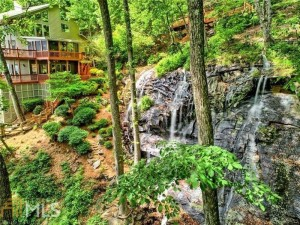 407 Thunder Ridge in Bent Tree (listing photo)