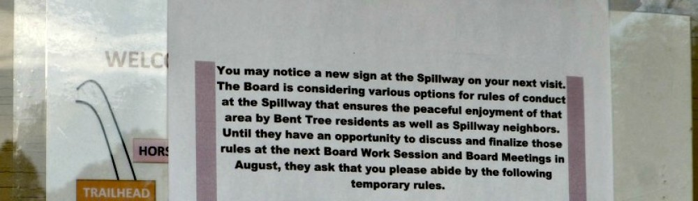 cropped-2018-0702-spillway-info-header.jpg