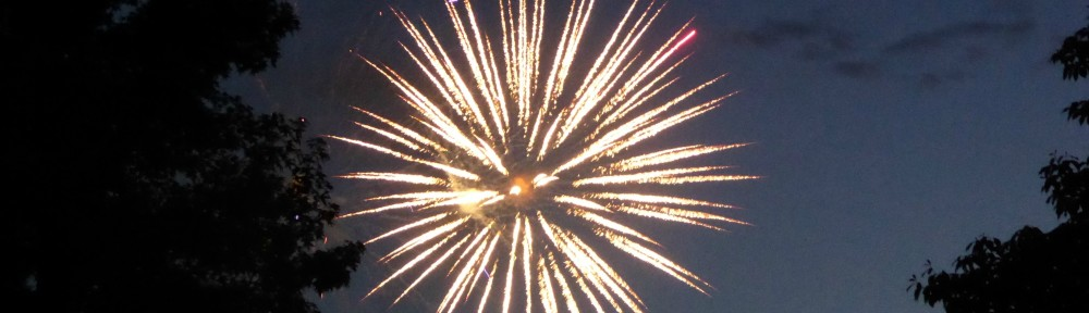 cropped-P1650416-2018-0704-fireworks-header.jpg