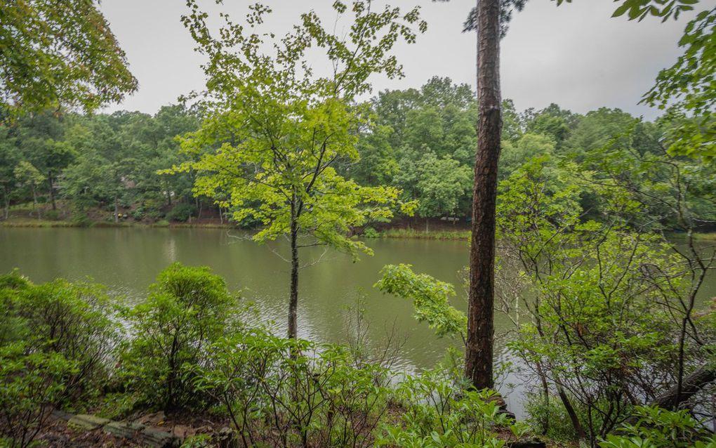 Listing photo 176 Rainbow Court in Bent Tree