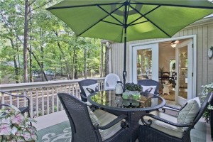36 Lake View Trace in Bent Tree (listing photo)