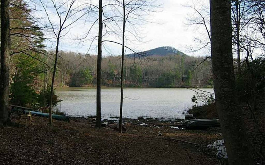 Lot 532 on Padsett Ct in Bent Tree (listing photo)