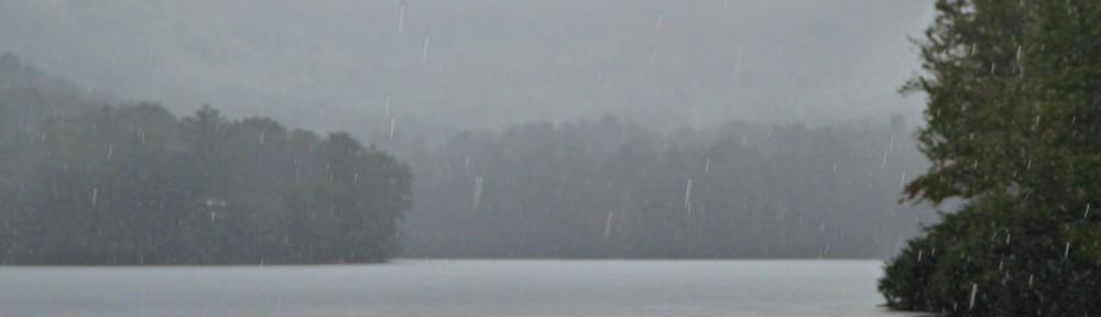 cropped-P1670538-2018-0909-rain-spillway-header.jpg